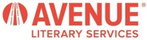 avenue literary services
