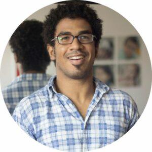 Ronaldo Alves, Art Director
