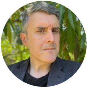 Kevin Stone, Cover Designer