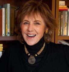 Laurel Schmidt