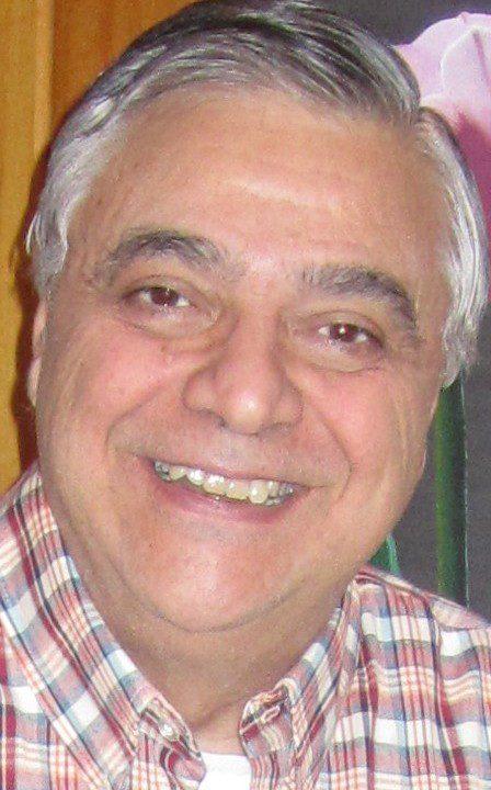 Clem Fiorentino