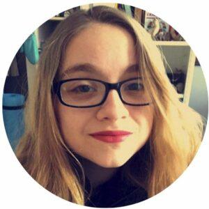 Cassandra Felten, Production Manager